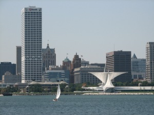 Milwaukee_skyline